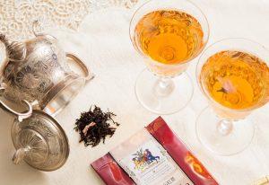 指田先生の紅茶セミナー