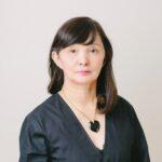吉川恵里子